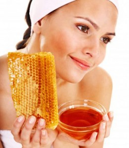 urdutotkay.com Honey-for-Skin-care