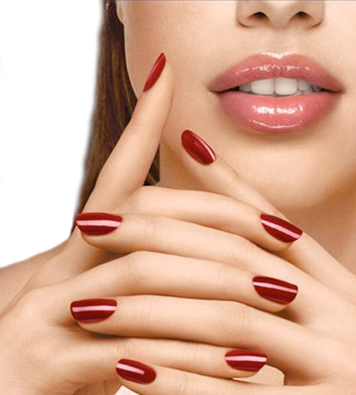 hand n nail1