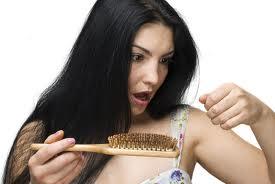 hair fall tips in urdu urdutotkaydotcom