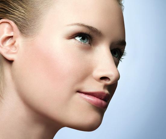 skin care urdutotkaydotcom