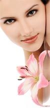 beauty tips in urdu beauty tips in urdu
